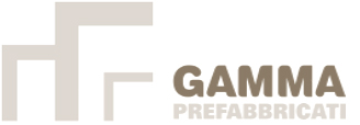 Colori - Gamma Prefabbricati Srl