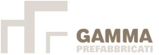 Gallery - Gamma Prefabbricati Srl - boxportacontatori.html